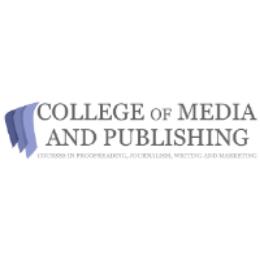Media and publishing