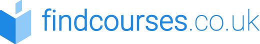 findcourses_co_uk_logo