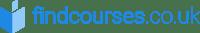 findcourses.co.uk logo