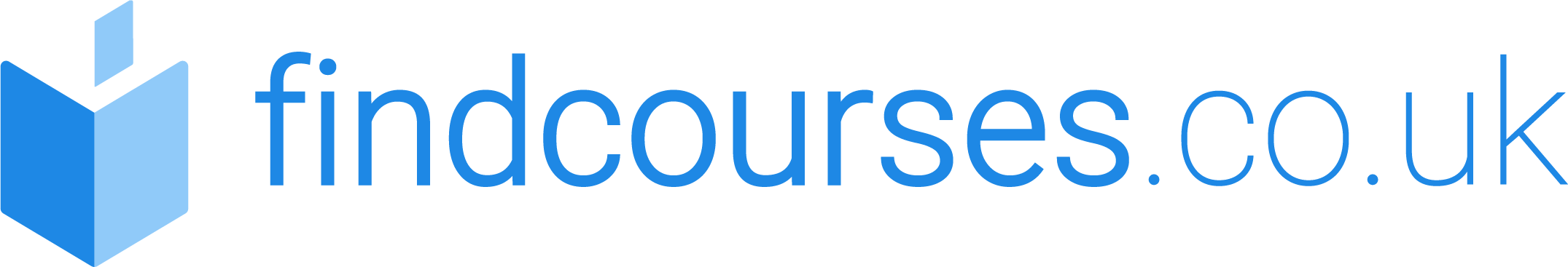findcourses.co.uk_logo