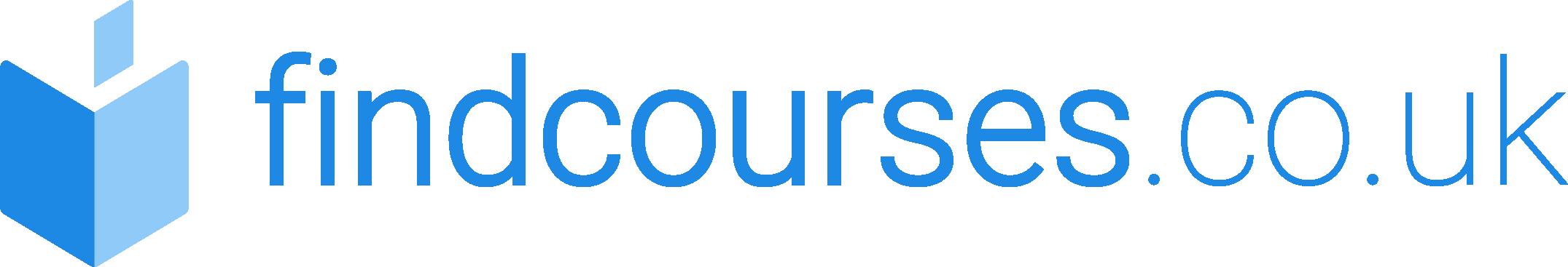 findcourses.co.uk_logo
