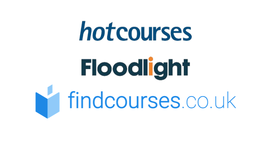 Findcourses acquires Floodlight and UK adult learning segment of Hotcourses Group