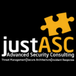 Just ASC