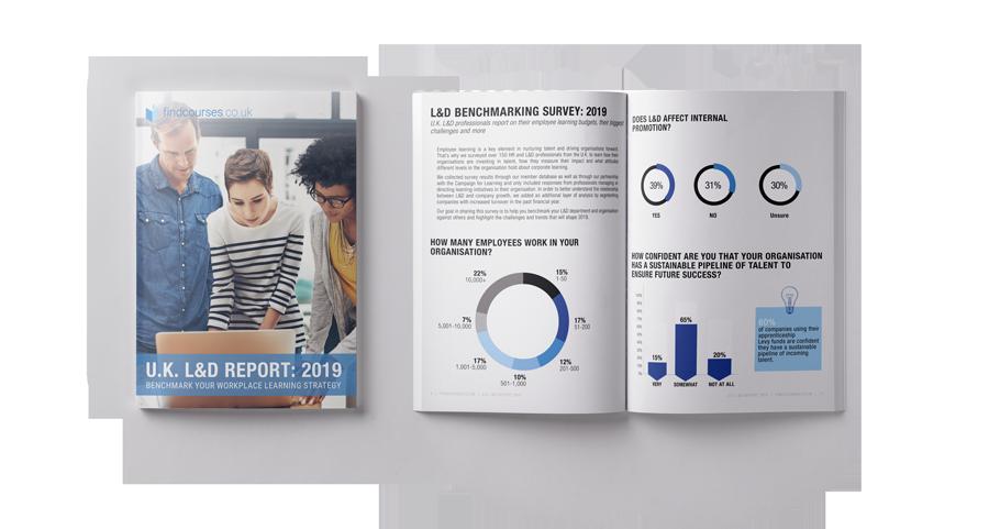 UK-LandD report
