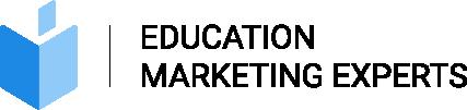 provider_section_header_logo_mobile